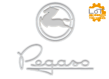 PEGASO216x157ppp