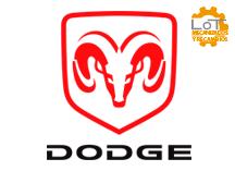 dodge216x157ppp