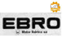 ebro216x157ppp