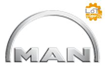 man216x157ppp