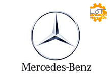 mercedes216x157ppp