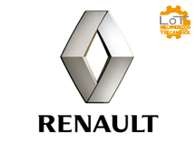 renault216x157ppp