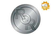 ror216x157ppp