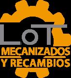 Mecanizados y Recambios S.L.