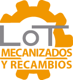 industriasLOT-logo_145x160
